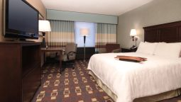 Kamers Hampton Inn White Plains-Tarrytown
