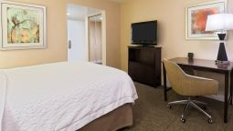 Room Hampton Inn White Plains-Tarrytown