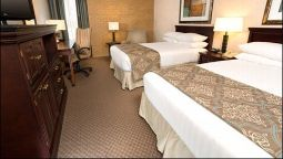 Room DRURY INN STES KANSAS CITY OVERLAND PARK