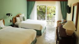 Room Occidental Tamarindo
