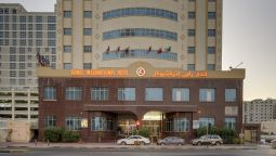 Hotel Ramee International - Manama