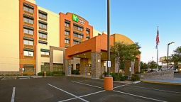 Buitenaanzicht Holiday Inn Express & Suites TEMPE