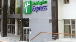 Holiday Inn Express AMIENS - Amiens