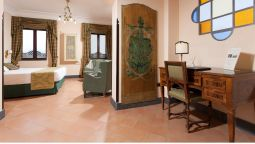 Junior-suite San Francesco al Monte