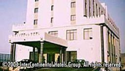 HOTEL AL MADINAH HOLIDAY MUSCAT - Muscat