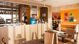Hotelbar ibis Styles Perpignan Le Canet Sud