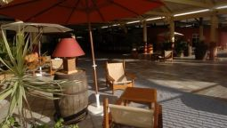 KAWANN BEACH HOTEL - Grand-Bourg