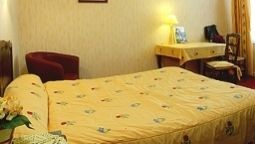 Room Grillon Logis