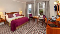 Room Ambassador Hotel and Health Club Cork