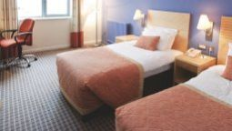 Room Cork Airport Hotel (previously Park Inn by Radisson)