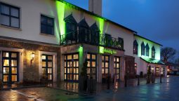 Holiday Inn KILLARNEY - Killarney, Kerry