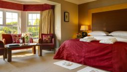 Junior-suite Ballygarry House Hotel & Spa