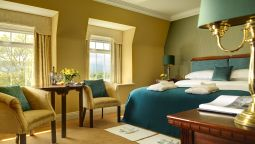 Comfort kamer Ballygarry House Hotel & Spa