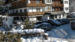 Pension Bischofer - Reith im Alpbachtal