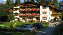 Luggi Pension - Reith bei Seefeld