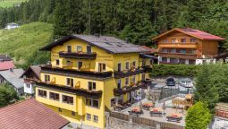 Alpenpension Gastein - Bad Gastein