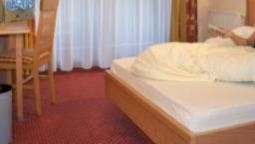Room Hotel Gletscherblick