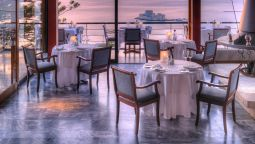 Restaurant Nafplia Palace Hotel and Villas