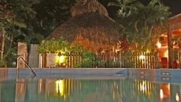 Kariwak Village Holistic Haven and Hotel - Indian Chain