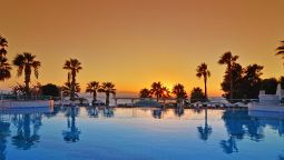 Hotel The Grand Blue Sky International - Kusadasi