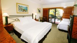 Kamers PALM ROYALE CAIRNS