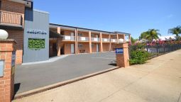 BEST WESTERN BLUEGUM MOTEL - Dubbo