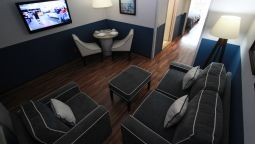 Suite Suites del Angel