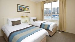 Room HARBOURSIDE APARTMENTS