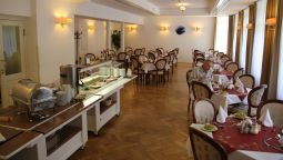 ASTORIA Hotel & Medical Spa - Karlovy Vary