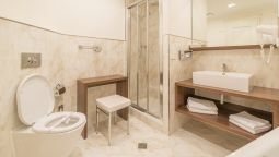 Bagno in camera Embassy
