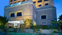 Grand By GRT Hotels-Chennai