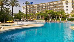 H10 Andalucía Plaza ADULTS ONLY Hotel - Marbella