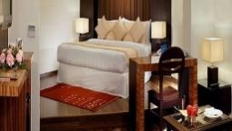 Junior-suite Fortune Inn Haveli