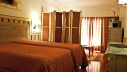 Junior-suite Suave Mar Hotel