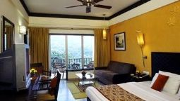 Room FARIYAS RESORT LONAVALA