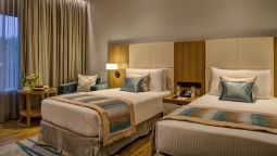 Room THE GATEWAY HOTEL AMBAD