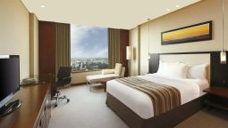 Room DoubleTree by Hilton Pune-Chinchwad