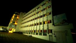 Hotel Holiday Resort - Puri