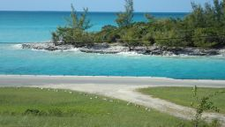 Orange Creek Inn - Bahamas