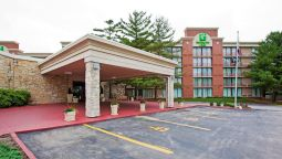 Holiday Inn Hotel & Suites DES MOINES-NORTHWEST - Des Moines (Iowa)