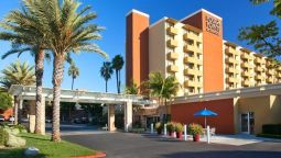 Hotel Four Points by Sheraton Los Angeles Westside - Culver City (California)