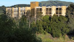 Hotel Four Points by Sheraton San Rafael