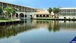 Hotel LAKE TARPON RESORT - Palm Harbor (Florida)