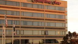 Hampton Inn Denver West Federal Center - Lakewood (Colorado)