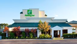 Holiday Inn WILMINGTON-MARKET ST. - Wilmington (North Carolina)