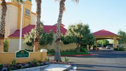 LA QUINTA INN STE SUMMERLIN TECH - Las Vegas (Nevada)