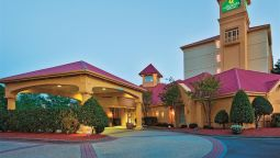 LA QUINTA INN STE WINSTON SALEM - Winston-Salem (North Carolina)