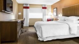 Kamers Four Points by Sheraton Lexington
