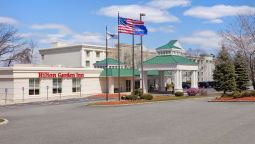 Hilton Garden Inn Boston/Burlington - Burlington (Massachusetts)