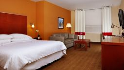 Kamers Four Points by Sheraton Portland East